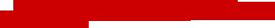 Бесплатный вебинар 28 июня в 20:00 по МСК: Заговорите наконец на английском по-человечески! Не дайте годам обучения вылететь в трубу.